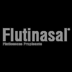 Flutinasal