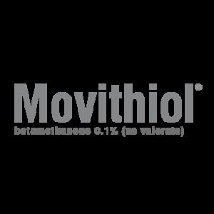 Movithiol