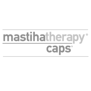 Mstiha Therapy Caps